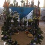 altar nana